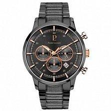 Часы наручные Pierre Lannier 244F489