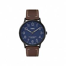 Часы наручные Timex Tx2r25700
