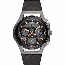 Часы наручные Bulova 98A162