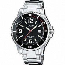 Часы наручные Casio MTD-1053D-1AVEF