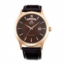 Часы наручные Orient FEV0V002T