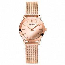 Часы наручные Pierre Lannier 026J998