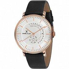 Часы наручные Daniel Klein DK11735-3