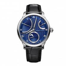 Часы наручные Maurice Lacroix MP6588-SS001-431-1
