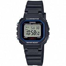 Часы наручные Casio LA-20WH-1CEF