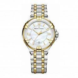 Часы наручные Maurice Lacroix AI1006-PVY13-160-1 000108829