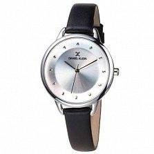 Часы наручные Daniel Klein DK11799-1