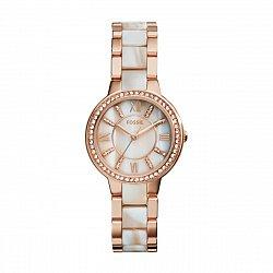 Часы наручные Fossil ES3716 000112055