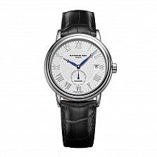 Часы наручные Raymond Weil 2838-STC-00308