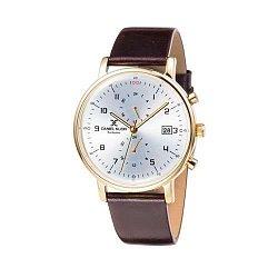 Часы наручные Daniel Klein DK11817-6