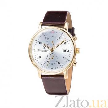 Часы наручные Daniel Klein DK11817-6 000097834