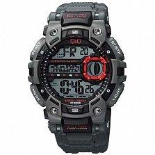 Часы наручные Q&Q M161J005Y