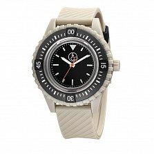 Часы наручные Q&Q RP06J003Y