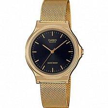 Часы наручные Casio Collection MQ-24MG-1EEF
