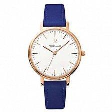 Часы наручные Pierre Lannier 090G916