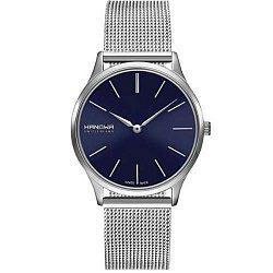 Часы наручные Hanowa 16-9075.04.003
