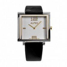Часы наручные Alfex 5699/853