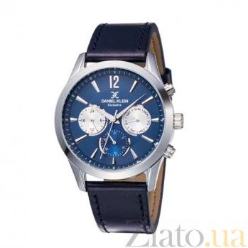 Часы наручные Daniel Klein DK11869-4 000098036