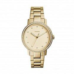 Часы наручные Fossil ES4289