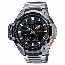 Часы наручные Casio SGW-450HD-1BER
