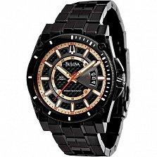 Часы наручные Bulova 98B143