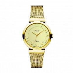 Часы наручные Atlantic 29039.45.39MB 000111556