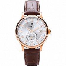 Часы наручные Royal London 41231-04
