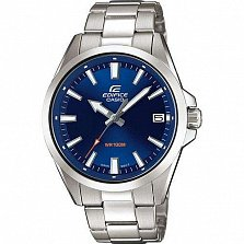Часы наручные Casio Edifice EFV-100D-2AVUEF