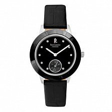 Часы наручные Pierre Lannier 062J633