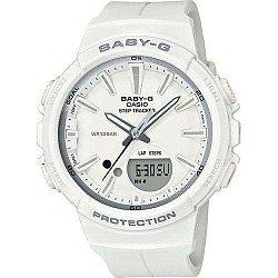 Часы наручные Casio Baby-g BGS-100SC-7AER 000087392