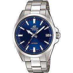 Часы наручные Casio Edifice EFV-100D-2AVUEF 000087017
