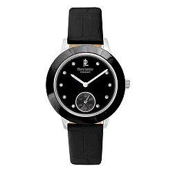 Часы наручные Pierre Lannier 062J633 000086800