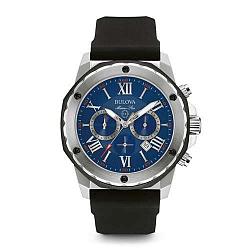 Часы наручные Bulova 98B258