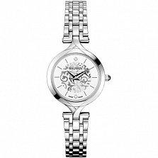 Часы наручные Balmain 4191.33.16