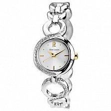 Часы наручные Pierre Lannier 102M721