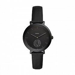 Часы наручные Fossil ES4490 000121843
