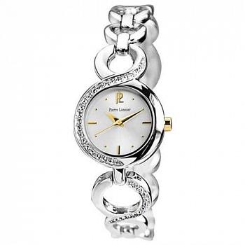 Часы наручные Pierre Lannier 102M721 000084477