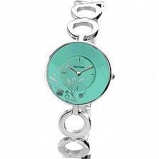 Часы наручные Pierre Lannier 078G671