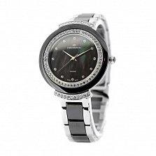 Часы наручные Continental 52240-LT714574