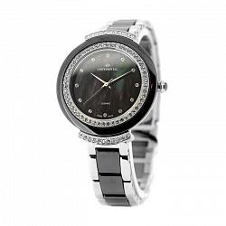 Часы наручные Continental 52240-LT714574 000083889