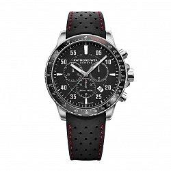 Часы наручные Raymond Weil 8570-SR1-05207 000111697
