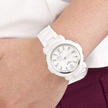 Часы наручные Casio Baby-g BGA-110-7BER