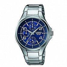 Часы наручные Casio Edifice EF-316D-2AVEF