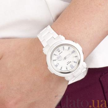 Часы наручные Casio Baby-g BGA-110-7BER 000083104