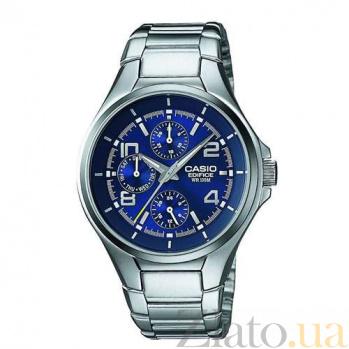 Часы наручные Casio Edifice EF-316D-2AVEF 000082974