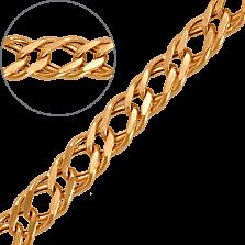 Золотая цепь Торонто