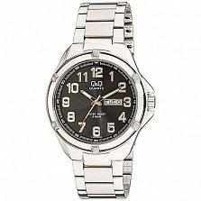 Часы наручные Q&Q A192-205Y