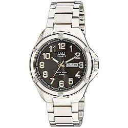 Часы наручные Q&Q A192-205Y 000085505