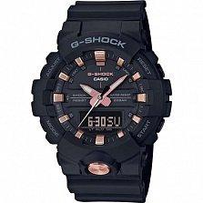 Часы наручные Casio G-shock GA-810B-1A4ER