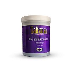 Таблетка для очистки золота и серебра (методом погружения) 000003882